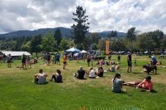 Vancouver Island Trail Running Series Ladysmith BC 3