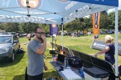 Vancouver Island Trail Running Series Ladysmith BC 9