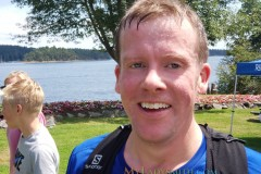 Vancouver Island Trail Running Series Ladysmith BC 15