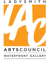 Arts Council of Ladysmith