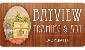 Bayview Framing & Art