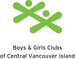 Boys & Girls Club of Central Vancouver Island