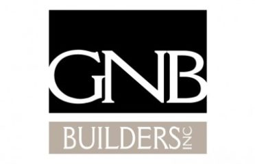 GNB Builders Inc.