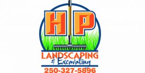 High Performance Landscaping
