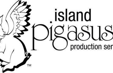 Island Pigasus Production Services