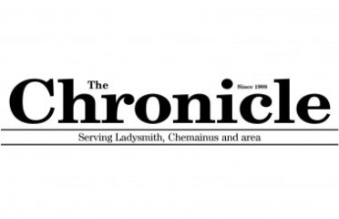 Ladysmith Chemainus Chronicle