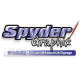 Spyder Graphix