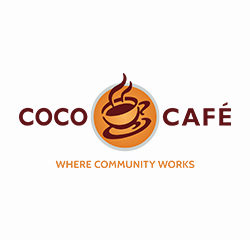 COCO Cafe & Cedar Opportunities Co-operative