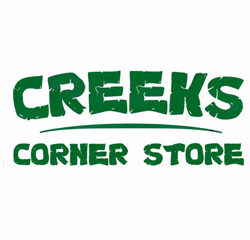 Creek's Corner Store
