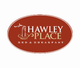 Hawley Place Bed & Breakfast