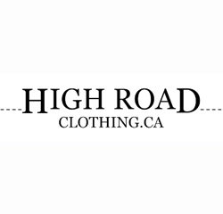 High Road Clothing