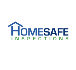 Homesafe Inspections Ltd.