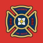 Ladysmith Fire/Rescue