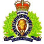 Ladysmith RCMP