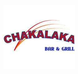 Chakalaka Bar & Grill