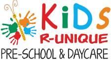 Kids R-Unique Pre-School & Daycare