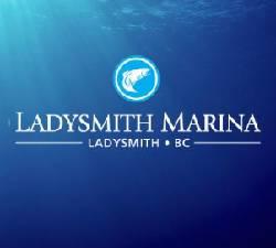Ladysmith Marina