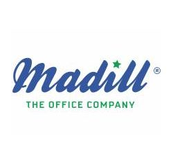 Madill – The Office Company