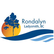 Rondalyn Resort
