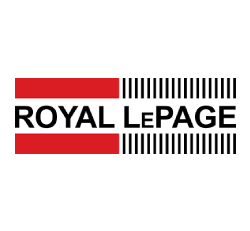 Cyndi Beaulieu – Royal LePage