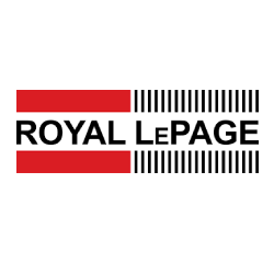 Royal LePage Nanaimo Realty, Ladysmith Branch