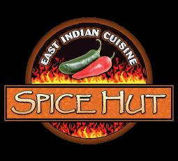 Spice Hut Indian Cuisine