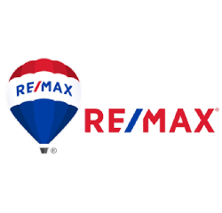 Re/Max Ocean Pointe Realty