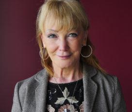 Debbie Simmonds exp Realty