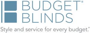 Budget Blinds Ladysmith