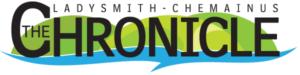 Ladysmith Chronicle